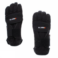 IMPACT GLOVE ADVANCED
