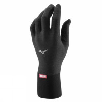 BT LIGHT WEIGHT GLOVE