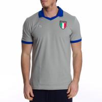 ITALIA T7 ANNIVERSARY