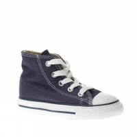 ALL STAR HI  CANVAS A1