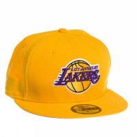 NBA TEAM BASIC LOSLAK OTC