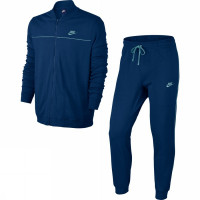 M NSW TRACK SUIT JSY CLUB