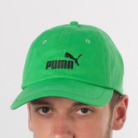UNISEX LOGO CAP