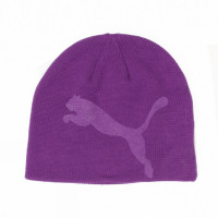 CAT BASIC BEANIE