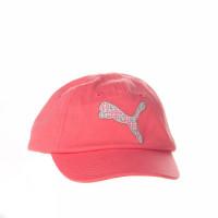 MINI CATS CAP