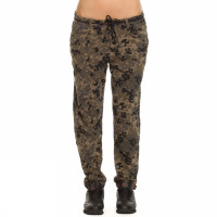 ARMY SW PANT