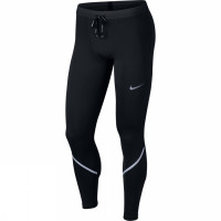 M NK TECH POWER-MOBILITY TIGHT