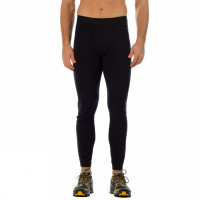 BASELAYER MIDWEIGHT TIGHT