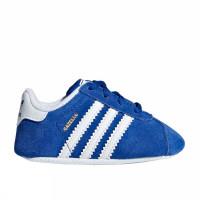 scarpe adidas bimba 38