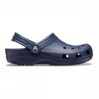 Crocband Flip U