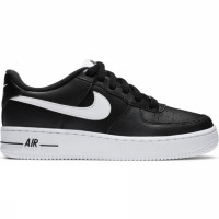 AIR FORCE 1 AN20 (GS)