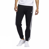 3 STRIPE PANEL SWEATPANT