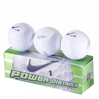 POWER DISTANCE SUPER SOFT