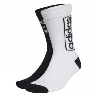 GRAPHIC 2PP SOX