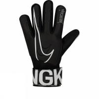 NK GK MATCH JR-FA19