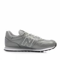scarpe new balance a poco prezzo