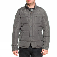 NEW CONNERY MAN PADDED JACKET