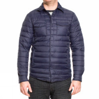 GIUBBINO MAN PADDED JACKET