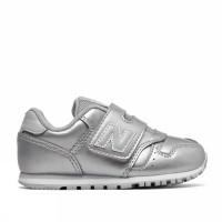 new balance bambini 38