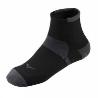 DRYLITE RACE MID SOCKS