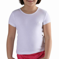 FIT STRETCH TEE