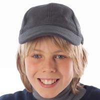 CAP JOE