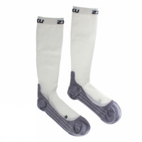COMPRESSION RACE SOCK
