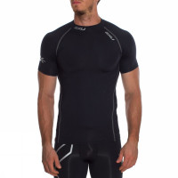 COMPRESSION SS TOP