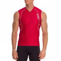 ACTIVE TRI SINGLET