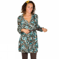 SORBONNE DRESS DRESS