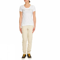 COMPLETO PANT + T SHIRT