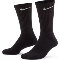 Nike Everyday Cushioned