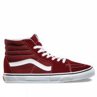 comprare scarpe vans online