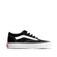 scarpe vans bambino 30