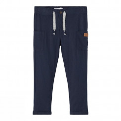 NMMHORNE PANT
