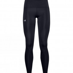 UA FLY FAST 2.0 HG TIGHT