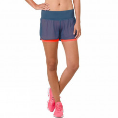 COOL 2-IN-1 SHORT