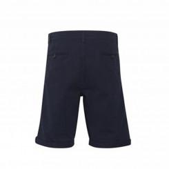 Shorts - Ron Lux Short