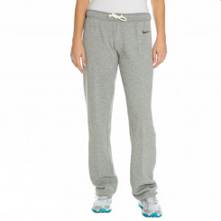 SOLID OH STD PANT