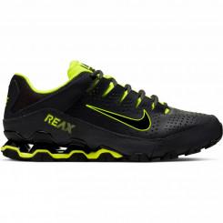REAX 8 TR