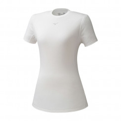 BT MID WEIGHT TEE WOS