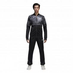 MTS PES COSY SUIT