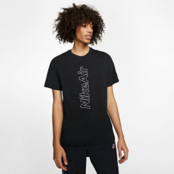 M NSW SS TEE AIR OUTLINE