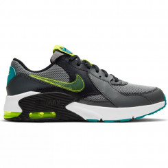 Air Max Excee Power Up