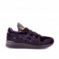 GEL LYTE THE EVIL QUEEN