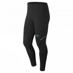 PRT IMPACT TIGHT Black - Pantalone