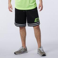 Athletics Psy Varsity Mesh Short