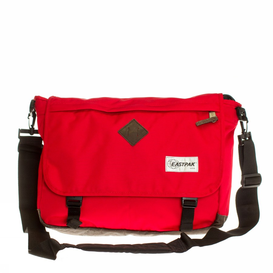 Foto DELEGATE INTO THE OUT EASTPAK