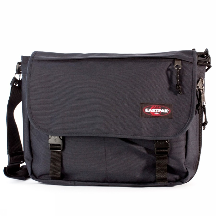 Foto DELEGATE EASTPAK Clothing Accessories