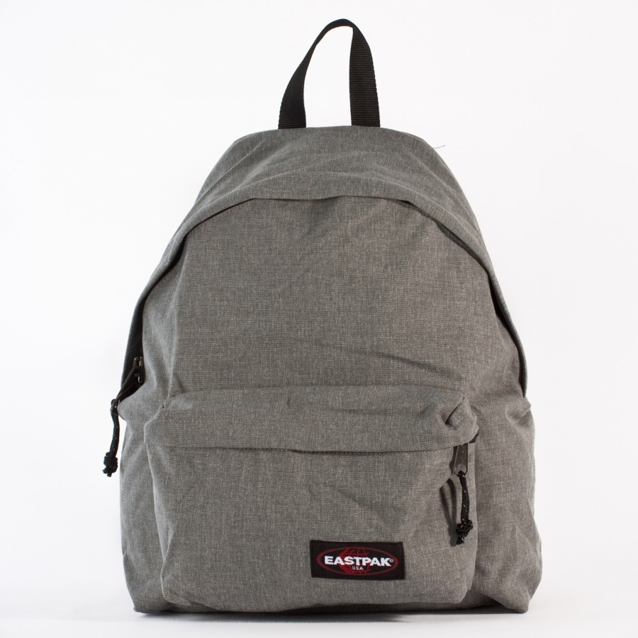 Foto PADDED PAK R EASTPAK Clothing Accessories